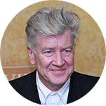 David Lynch on TM